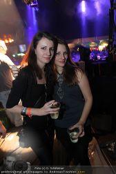 Darius & Finlay - Halle B Baden - Sa 27.11.2010 - 26