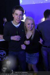 Darius & Finlay - Halle B Baden - Sa 27.11.2010 - 69