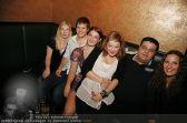 ElectriCity - Opera Club - Sa 27.11.2010 - 13