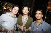 ElectriCity - Opera Club - Sa 27.11.2010 - 19