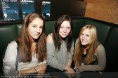 ElectriCity - Opera Club - Sa 27.11.2010 - 32