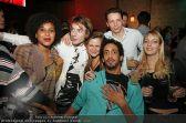 ElectriCity - Opera Club - Sa 27.11.2010 - 41