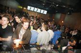 ElectriCity - Opera Club - Sa 27.11.2010 - 51