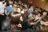 ElectriCity - Opera Club - Sa 27.11.2010 - 61