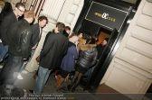 ElectriCity - Opera Club - Sa 27.11.2010 - 71