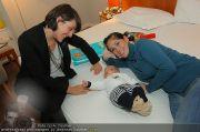 Unicef Müttertalk - Hotel Triest - Mi 01.12.2010 - 6