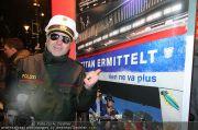 Kottan ermittelt Premiere - Gartenbaukino - Mi 01.12.2010 - 16