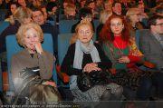 Kottan ermittelt Premiere - Gartenbaukino - Mi 01.12.2010 - 26