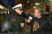 Kottan ermittelt Premiere - Gartenbaukino - Mi 01.12.2010 - 33
