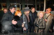 Kottan ermittelt Premiere - Gartenbaukino - Mi 01.12.2010 - 35