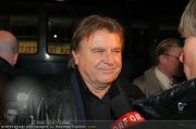 Kottan ermittelt Premiere - Gartenbaukino - Mi 01.12.2010 - 36