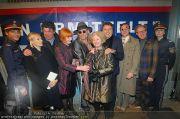 Kottan ermittelt Premiere - Gartenbaukino - Mi 01.12.2010 - 37