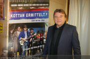 Kottan ermittelt Premiere - Gartenbaukino - Mi 01.12.2010 - 41