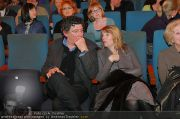 Kottan ermittelt Premiere - Gartenbaukino - Mi 01.12.2010 - 48
