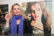 Anders2 Ausstellung - Galerie Steiner - Fr 03.12.2010 - 23