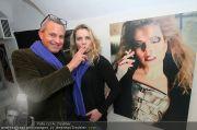 Anders2 Ausstellung - Galerie Steiner - Fr 03.12.2010 - 25