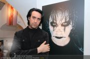 Anders2 Ausstellung - Galerie Steiner - Fr 03.12.2010 - 26