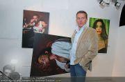 Anders2 Ausstellung - Galerie Steiner - Fr 03.12.2010 - 28