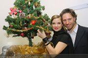 Musical Christmas - Ronacher - Fr 03.12.2010 - 2