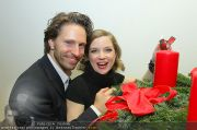 Musical Christmas - Ronacher - Fr 03.12.2010 - 5