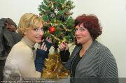 Musical Christmas - Ronacher - Fr 03.12.2010 - 7