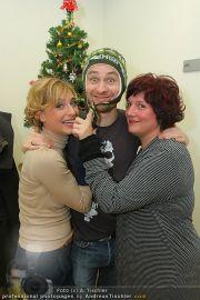 Musical Christmas - Ronacher - Fr 03.12.2010 - 8