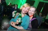 Heineken Green Space - Casino Baumgarten - Sa 04.12.2010 - 13