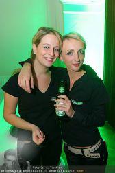 Heineken Green Space - Casino Baumgarten - Sa 04.12.2010 - 14