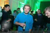 Heineken Green Space - Casino Baumgarten - Sa 04.12.2010 - 16