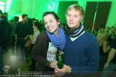 Heineken Green Space - Casino Baumgarten - Sa 04.12.2010 - 24