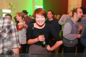 Heineken Green Space - Casino Baumgarten - Sa 04.12.2010 - 25