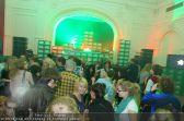Heineken Green Space - Casino Baumgarten - Sa 04.12.2010 - 26