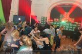 Heineken Green Space - Casino Baumgarten - Sa 04.12.2010 - 27