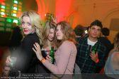 Heineken Green Space - Casino Baumgarten - Sa 04.12.2010 - 28
