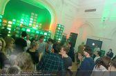 Heineken Green Space - Casino Baumgarten - Sa 04.12.2010 - 29