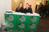 Heineken Green Space - Casino Baumgarten - Sa 04.12.2010 - 30