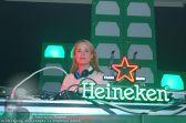 Heineken Green Space - Casino Baumgarten - Sa 04.12.2010 - 5