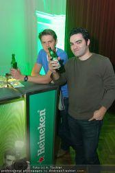 Heineken Green Space - Casino Baumgarten - Sa 04.12.2010 - 6