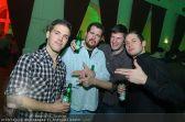 Heineken Green Space - Casino Baumgarten - Sa 04.12.2010 - 7