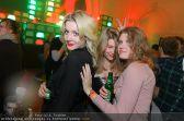 Heineken Green Space - Casino Baumgarten - Sa 04.12.2010 - 8