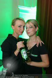 Heineken Green Space - Casino Baumgarten - Sa 04.12.2010 - 9