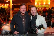 Manager machen Musik - Metropol - Do 09.12.2010 - 31