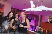 Flightclub - EMS Lounge - Fr 10.12.2010 - 15