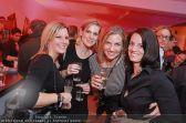 Flightclub - EMS Lounge - Fr 10.12.2010 - 6