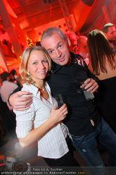 Flightclub - EMS Lounge - Fr 10.12.2010 - 8