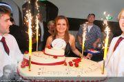 Bocan Birthday - Club Palffy - Do 16.12.2010 - 1