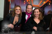 Bocan Birthday - Club Palffy - Do 16.12.2010 - 27