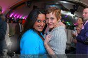 Bocan Birthday - Club Palffy - Do 16.12.2010 - 40