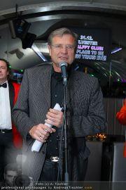 Bocan Birthday - Club Palffy - Do 16.12.2010 - 48