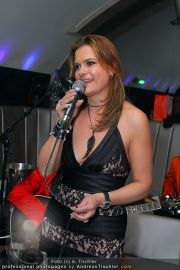 Bocan Birthday - Club Palffy - Do 16.12.2010 - 53